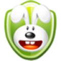 超级兔子手机卫士app
