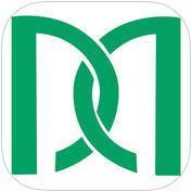 小麦公考(公务员考试必备神器)2.9.1  安卓最新版