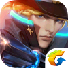 腾讯火力对决手游九游版1.0 官方安卓版
