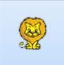 瑞星小狮子去除杀毒软件纯净版