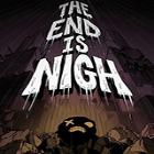 终结将至The End Is Nigh汉化版