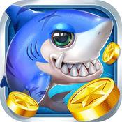 皮皮欢乐捕鱼安卓手机版1.0 官方安卓版