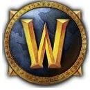 魔兽世界7.2.5野外跨服补丁