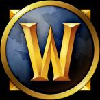 魔兽世界7.2.5一键跨服插件补丁