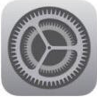 iOS11 Beta3开发者预览版描述文件官方最新版