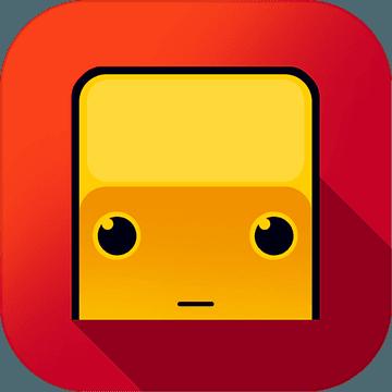 你行你上游戏苹果版2.2.5 ios版