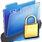 易佳通数据管家定制开发版5.04 官方版