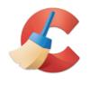 卸载软件(GeekUninstaller)1.4.4.117官方最新版