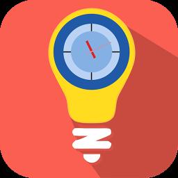 防盗警示器app17.5.17安卓最新版