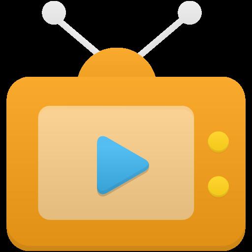 Mimi全网通影音视频播放器1.0 官方最新版