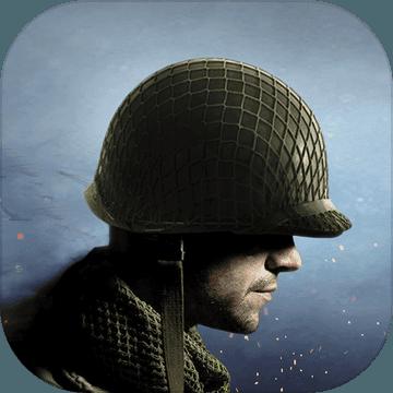 二战英雄中文版手游1.1.0 安卓官方版