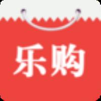 乐购社区手机版1.1.3安卓版