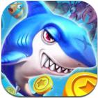 天天捕鱼无限金币版2.4.0 安卓最新版