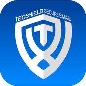 腾翔安全邮app3.8.20 苹果版