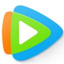 腾讯视频会员账号注册器2017绿色最新版