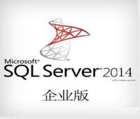 SQL Server2017绿色企业版