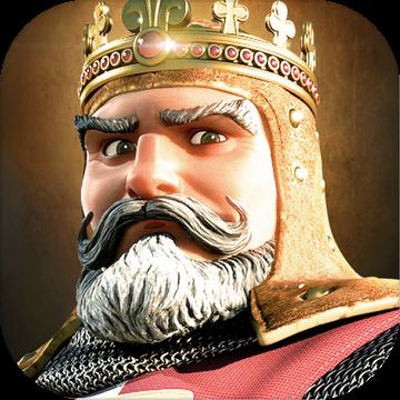 战争与文明手游苹果版1.0.1 官网苹果版