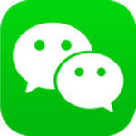 微信内置抢红包6.5.8破解版