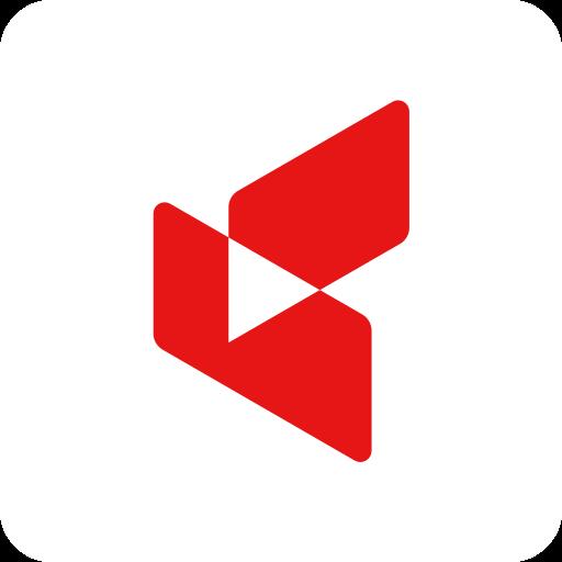 耐飞视频app1.0.34 安卓官方版