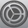 苹果iOS 11新公测版官方版