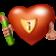 iconlover破解版5.40 免费版