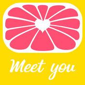 美柚月经期助手app(备孕怀孕育儿社区)6.0.6安卓最新版