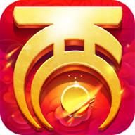 大话西游华为版1.1.9.4 安卓版