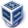 VirtualBox 64位版