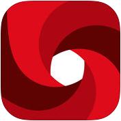 广发银行信用卡发现精彩苹果版1.2.8 官网IPhone版