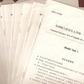 2017年全国硕士研究生入学统一考试数学三试题doc完整版