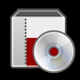 SoftColor Automata Pro色彩管理软件