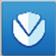 互盾数据恢复软件破解版4.7.0.1 免费版