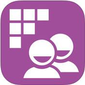 鹰信人ios客户端1.33 苹果手机版