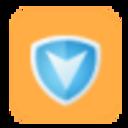 Alisuperkiller杀毒软件免费版