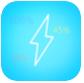 电池优化助手1.1安卓最新版