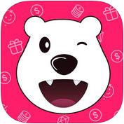 赚聊app手机版v2.9 安卓最新版