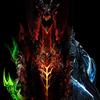 无尽的怪物 v1.0.1正式版【附攻略】