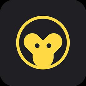 七猴篮球app1.0 安卓官方版