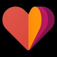 Google手机健身运动监视器1.70.11 实时版