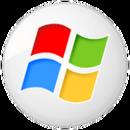 Win 10 Build 16241预览版镜像文件官方版