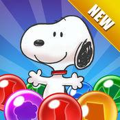 Snoopy Pop苹果版(史努比泡泡)1.17.9 官方ios版