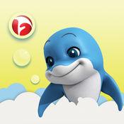 海豚�界app1.0.6 安卓手�C客�舳�