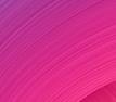 ZenFone飞马3s说明书免费版