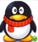 仿QQ群聊天系统2.0 qg999钱柜娱乐