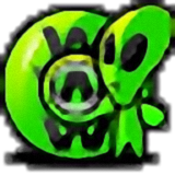 网站坏链接查询工具(xenu)1.3.5 绿色版