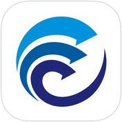 齐鲁大动脉苹果版1.1.8 IPhone版