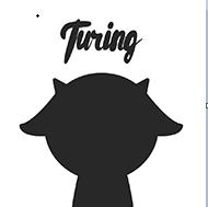 Turing壁纸app2.2.0 安卓版