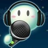 2017万能变声器破解版下载