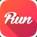 手机跑步软件(悦跑圈)3.0.3官网最新版