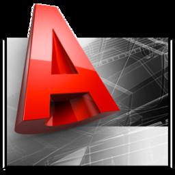 Autodesk AutoCAD2017激活码绿色免费版